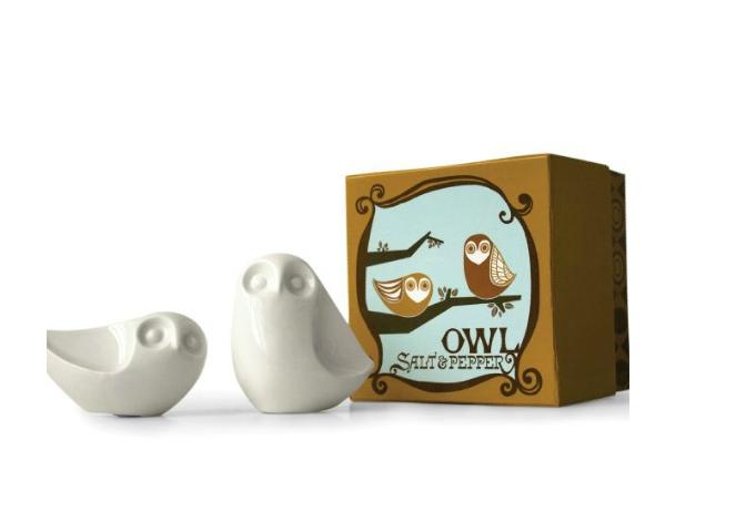 Adler Owls