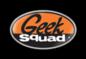 Geeksquadlogo